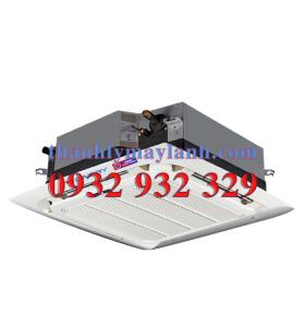 Máy lạnh âm trần Dairry (3.0Hp) C-DR28KC