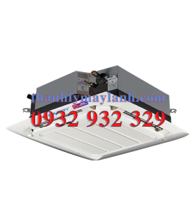 Máy lạnh âm trần Dairry (4.0Hp) C-DR36KC
