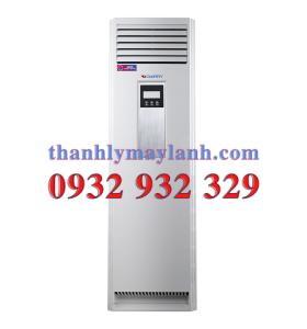 Máy lạnh tủ đứng Dairry (3.0Hp) F-DR28KC